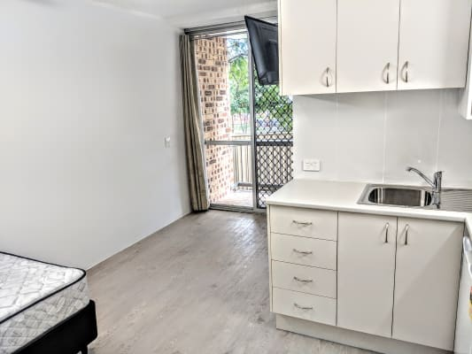 $300, Student-accommodation, 1 bathroom, Nerang Street, Southport QLD 4215