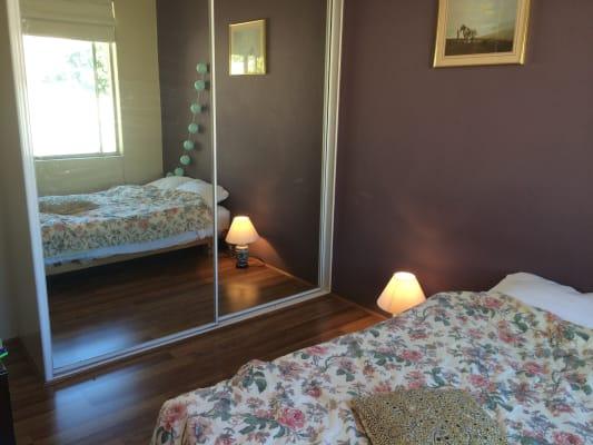 $220, Flatshare, 3 bathrooms, Lilyfield Road, Lilyfield NSW 2040