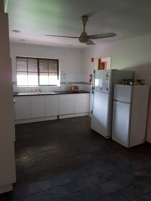 $140, Share-house, 5 bathrooms, Main North Road, Willaston SA 5118