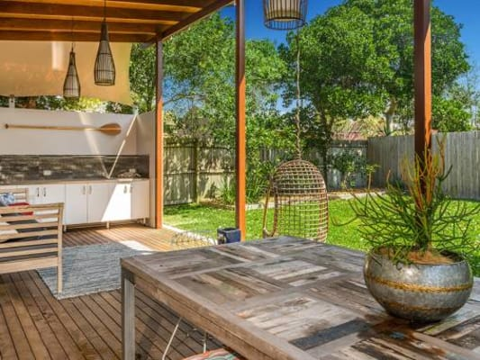 $250, Share-house, 3 bathrooms, Brandon Street, Suffolk Park NSW 2481