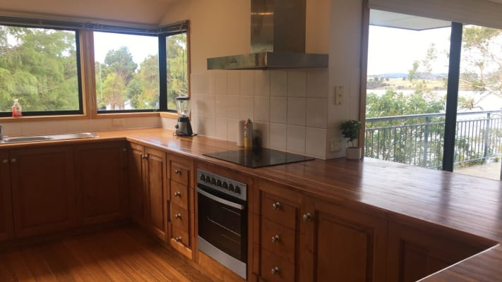$150, Share-house, 3 bathrooms, Otago Bay Road, Otago TAS 7017