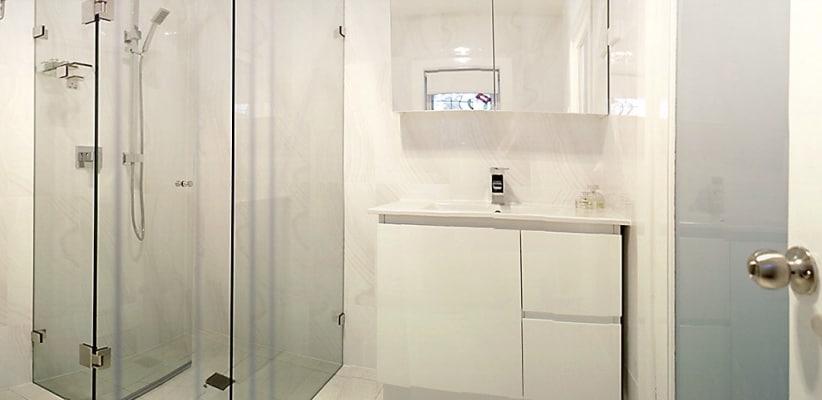$200, Share-house, 2 bathrooms, Chisholm Road, Auburn NSW 2144