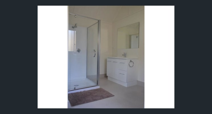 $135, Share-house, 5 bathrooms, Duke Street, Annerley QLD 4103