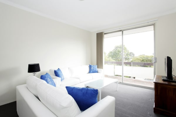 $235, Flatshare, 3 bathrooms, Arthur Street, Randwick NSW 2031