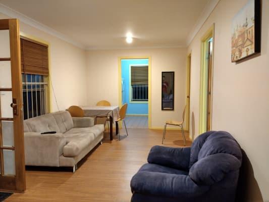 $170, Share-house, 3 bathrooms, Latham Street, Chermside QLD 4032