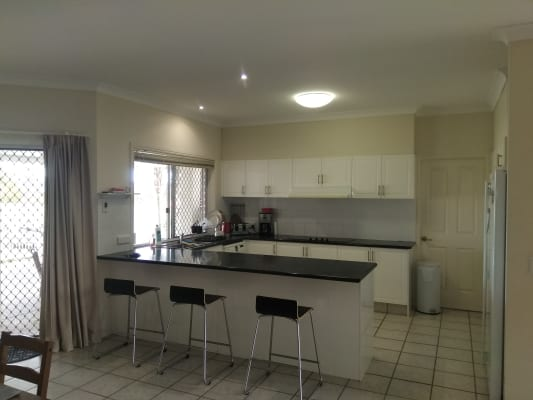 $150, Share-house, 4 bathrooms, Highview Place, Parkwood QLD 4214