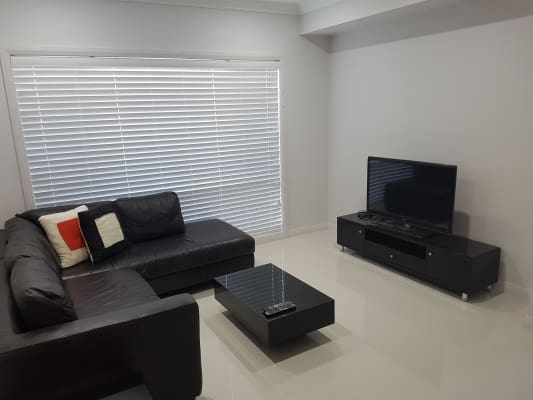 $200, Share-house, 4 bathrooms, Golden Wattle Avenue, Gregory Hills NSW 2557