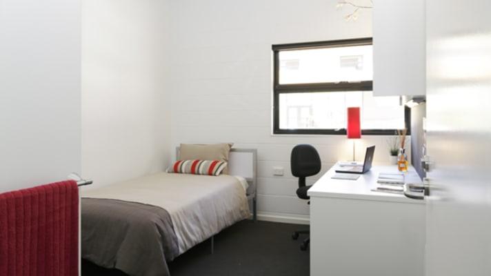 $219, Student-accommodation, 5 bathrooms, Pemberton Street, Parramatta NSW 2150