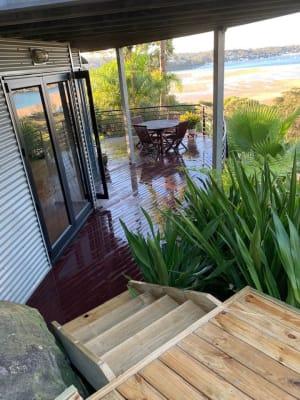 $400, Studio, 1 bathroom, Pacific Crescent, Maianbar NSW 2230