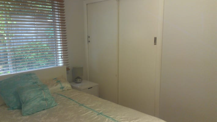 $250, Share-house, 3 bathrooms, Merton Close, Cheltenham VIC 3192