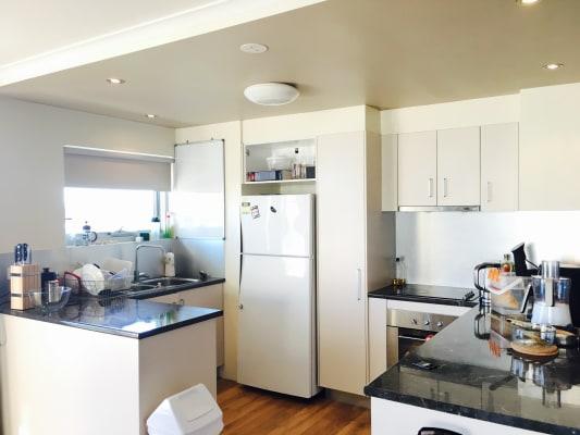 $210, Flatshare, 2 bathrooms, Duporth Avenue, Maroochydore QLD 4558
