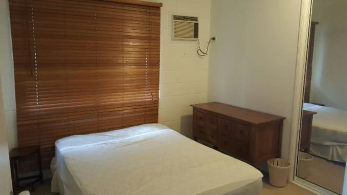 $140, Share-house, 3 bathrooms, Regatta Crescent, Douglas QLD 4354