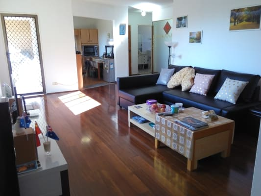 $190, Flatshare, 2 bathrooms, Nelson Street, Penshurst NSW 2222