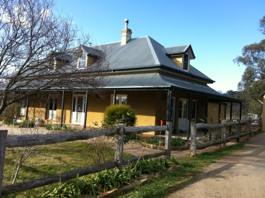 $200, Share-house, 4 bathrooms, Monaro Street, Queanbeyan NSW 2620