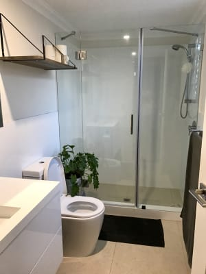$200, Share-house, 2 bathrooms, Roberts Road, Rivervale WA 6103