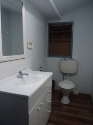 $165, Share-house, 6 bathrooms, Thornbury Street , Spring Hill QLD 4000