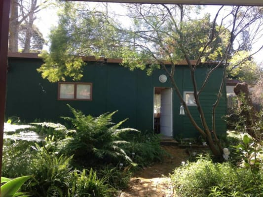 $340, Studio, 1 bathroom, Myrtle Street, North Balgowlah NSW 2093