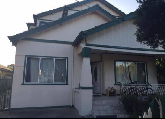 $258, Share-house, 5 bathrooms, Downs Street, Brunswick VIC 3056