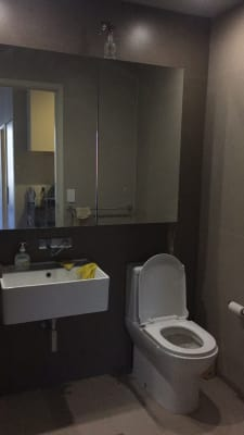 $600, Whole-property, 2 bathrooms, Collins Street, Melbourne VIC 3000