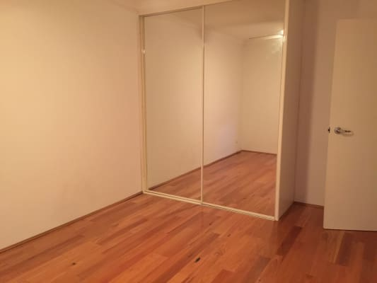 $385, Flatshare, 2 bathrooms, Bourke Street, Redfern NSW 2016