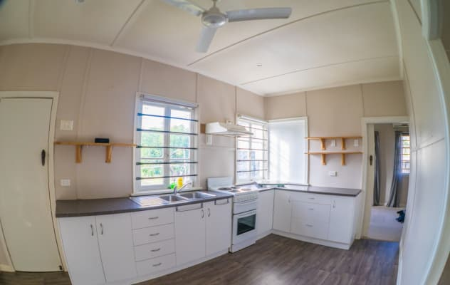 $140, Share-house, 3 bathrooms, Joyce Street, East Ipswich QLD 4305