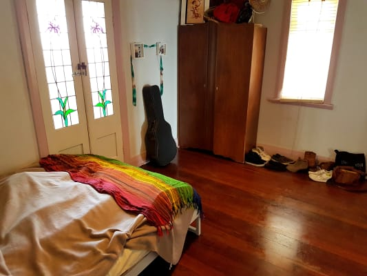 $100-170, Share-house, 2 rooms, Shepperton Road, Victoria Park WA 6100, Shepperton Road, Victoria Park WA 6100