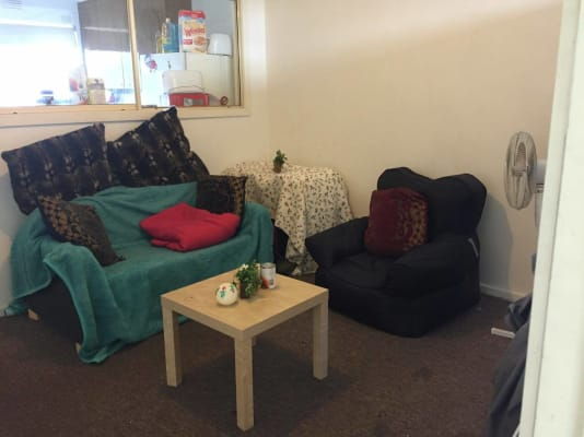 $185, Flatshare, 3 bathrooms, Upton Road, Windsor VIC 3181