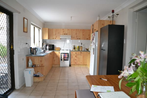 $260, Share-house, 2 bathrooms, Dickson Street, Newtown NSW 2042