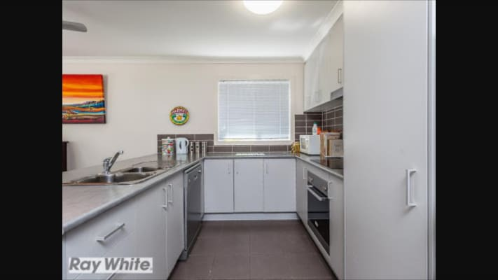 $220, Share-house, 3 bathrooms, Daintree Circuit, North Lakes QLD 4509