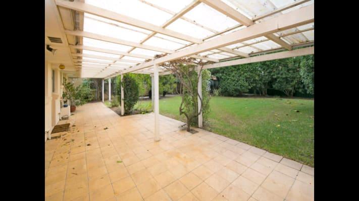 $220, Share-house, 4 bathrooms, Willard Road, Capalaba QLD 4157
