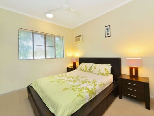 $200, Flatshare, 2 bathrooms, Varley Street, Yorkeys Knob QLD 4878