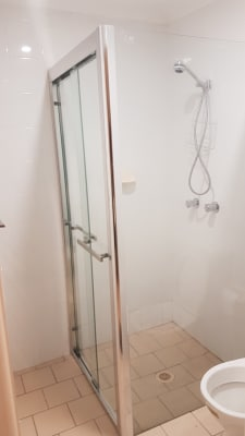 $280, Share-house, 4 bathrooms, Botany St, Kingsford NSW 2032