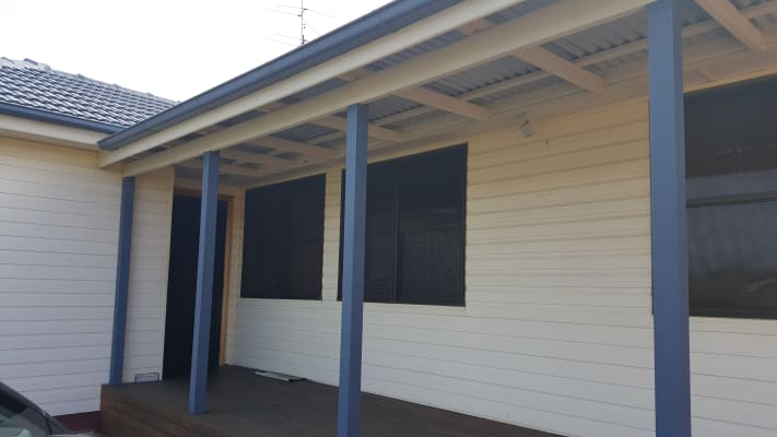$200, Share-house, 3 bathrooms, Brian Avenue, Warilla NSW 2528