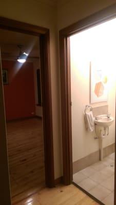 $190, Share-house, 3 bathrooms, Penzance Street, Glenelg South SA 5045