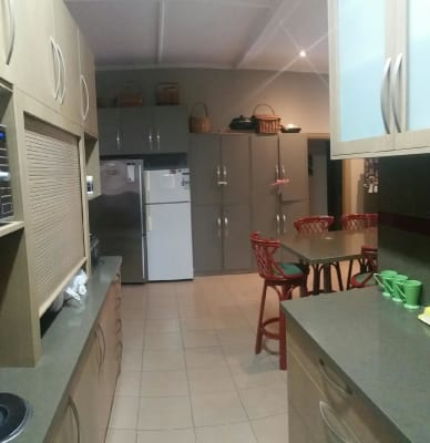 $225, Share-house, 6 bathrooms, Barkers Road, Hawthorn East VIC 3123