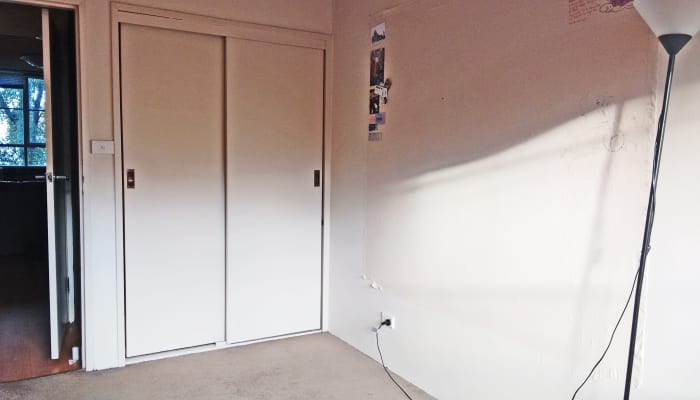 $382, Whole-property, 2 bathrooms, Woorayl Street, Carnegie VIC 3163