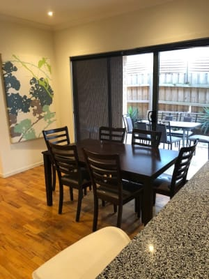 $215, Share-house, 3 bathrooms, Station Street, Aspendale VIC 3195