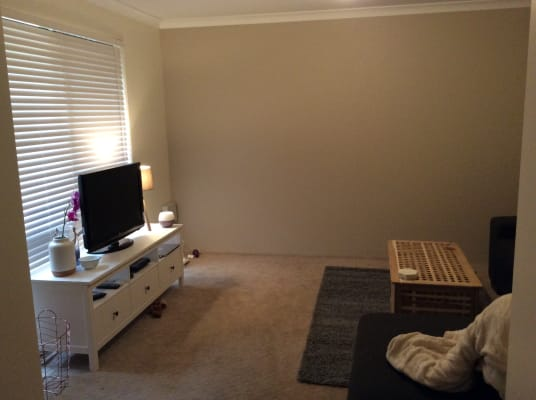 $130, Share-house, 3 bathrooms, Armadale Road, Rivervale WA 6103