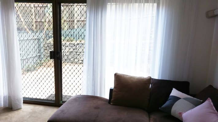 $200, Share-house, 2 bathrooms, Bowler Street, Paddington QLD 4064
