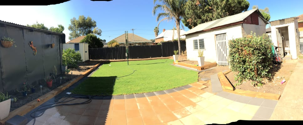 $175, Share-house, 3 bathrooms, Coral Street, Rosewater SA 5013