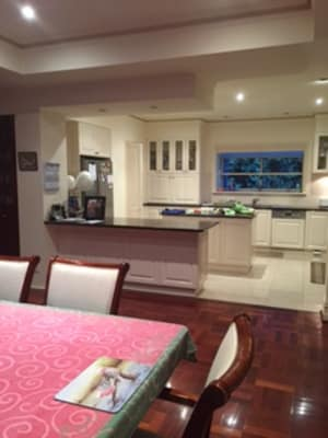 $280, Share-house, 4 bathrooms, Virgilia Court, Rowville VIC 3178