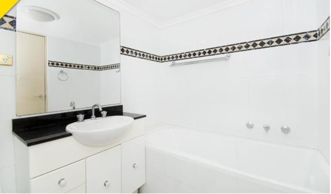 $449, Flatshare, 3 bathrooms, Miller Street, Pyrmont NSW 2009