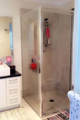 $180-200, Share-house, 2 rooms, West Avenue, Wynnum QLD 4178, West Avenue, Wynnum QLD 4178