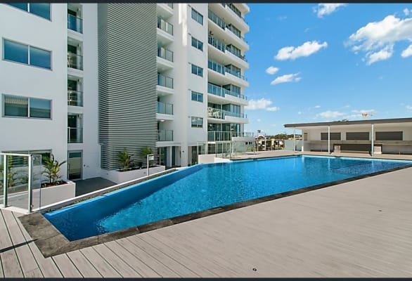 $280, Flatshare, 2 bathrooms, Enid Street, Tweed Heads NSW 2485