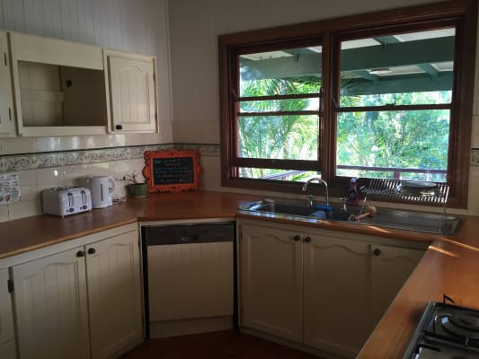 $195, Share-house, 3 bathrooms, Guthrie Street, Paddington QLD 4064