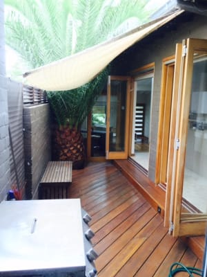 $300, Share-house, 2 rooms, Marmion Street, Camperdown NSW 2050, Marmion Street, Camperdown NSW 2050