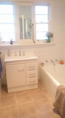 $170-210, Share-house, 2 rooms, Dallas Avenue, Hughesdale VIC 3166, Dallas Avenue, Hughesdale VIC 3166