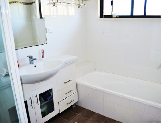 $190, Share-house, 5 bathrooms, Quinlan Street, Bracken Ridge QLD 4017