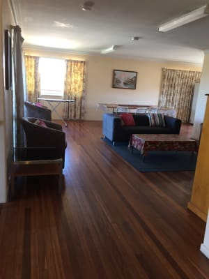 $145-240, Share-house, 2 rooms, Fleetwood Street, MacGregor QLD 4109, Fleetwood Street, MacGregor QLD 4109