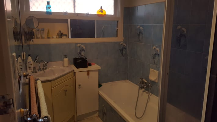 $160, Share-house, 3 bathrooms, Burwood Court, Thomastown VIC 3074